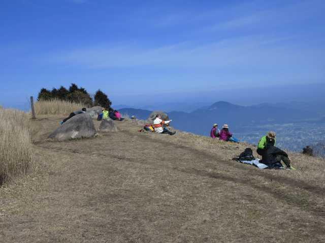 IMG9034JPG貫山山頂1