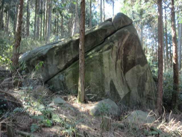 IMG9050JPG大岩
