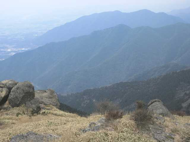 IMG9112JPG雲取山金剛山