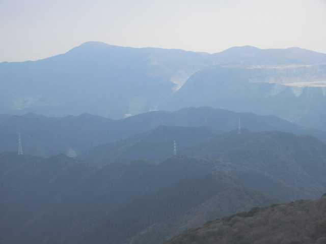 IMG9115JPG貫山方面