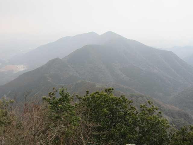 IMG9132JPG金剛山