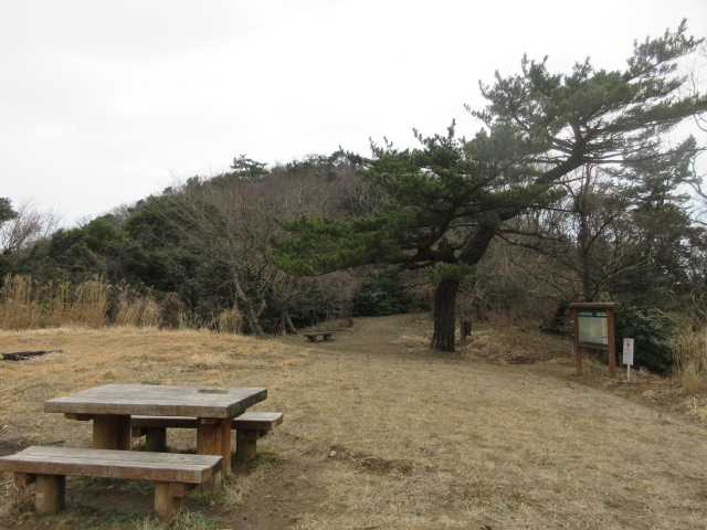 IMG9135JPG尺岳平