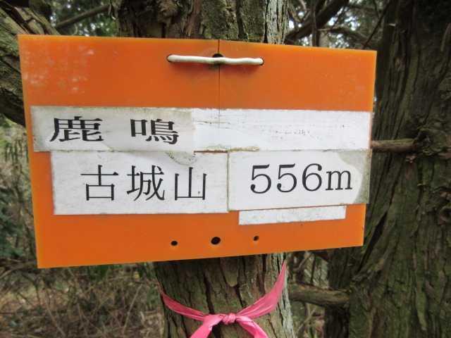 IMG9257JPG別の場所にある標識です