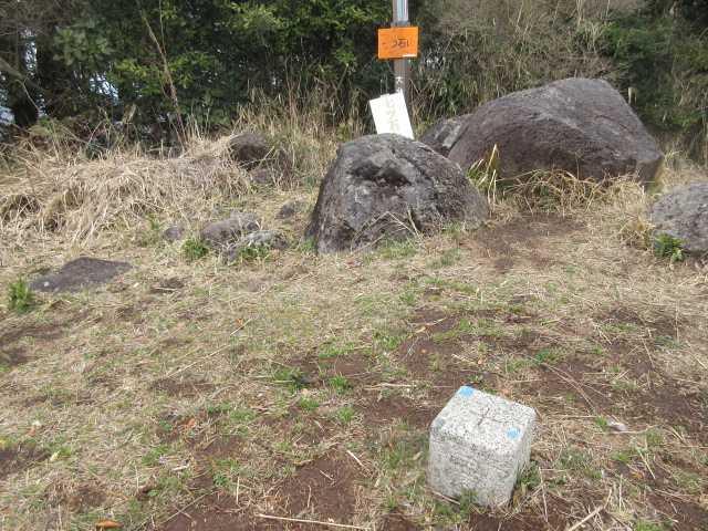 IMG9269JPGストンサークルの七つ石山
