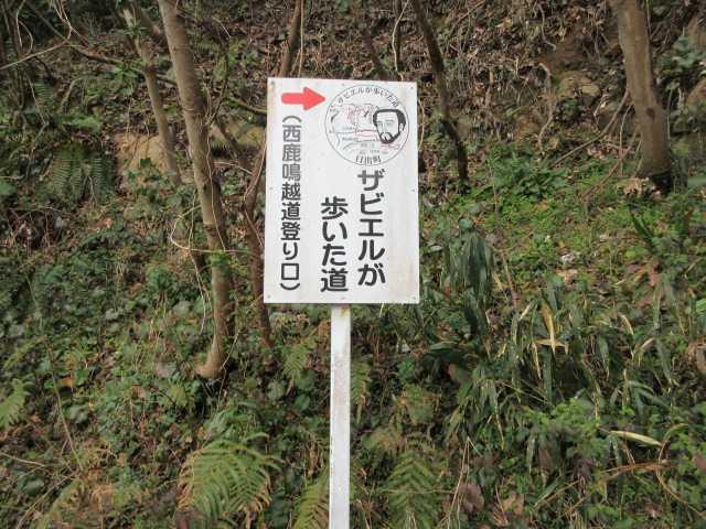 IMG9333JPG西登り口