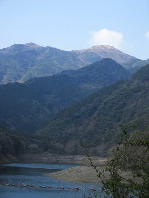 IMG9368JPG最奥に福智山良く見える
