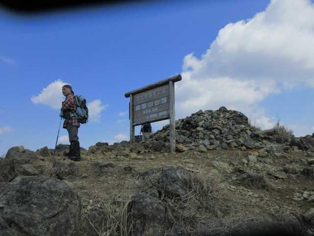 IMG9412JPG福智山山頂カメラ故障