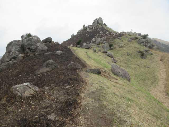 IMG9595JPG天狗岩を望む