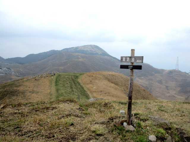 IMG9615JPG周防台より貫山