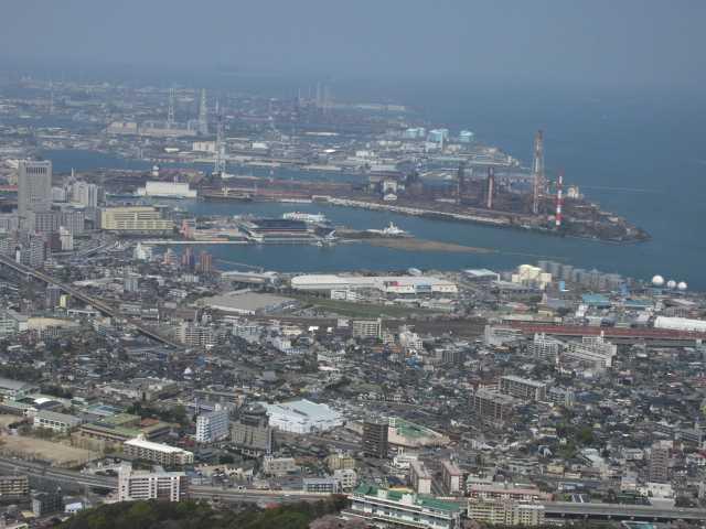 IMG9838JPG小倉港