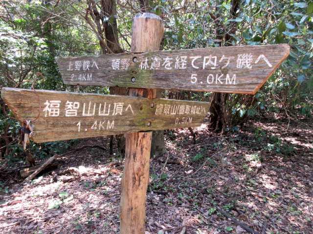 IMG0009JPG上野越鷹取山を往復