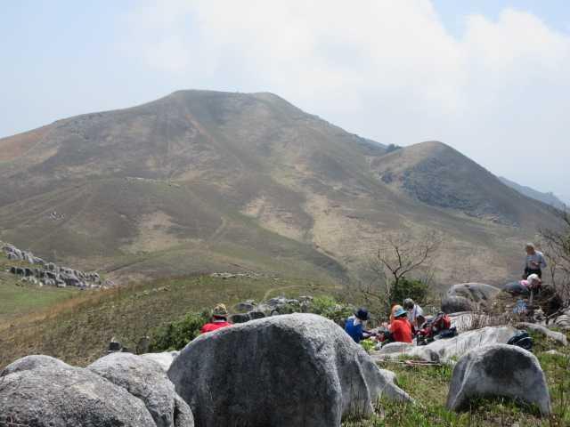 IMG0149JPG岩山より周防台