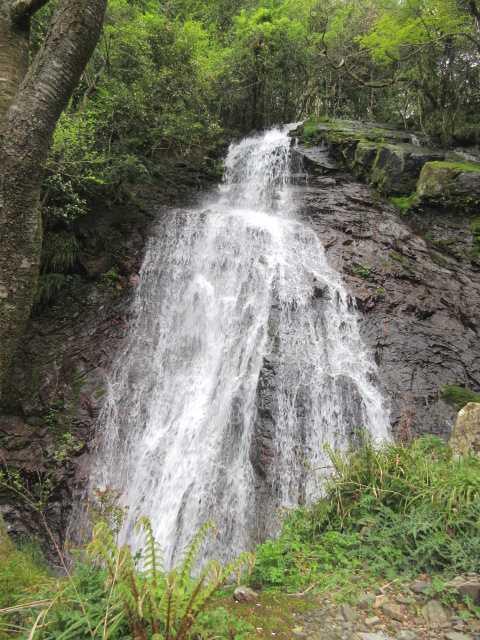 IMG0330JPGアンの滝1