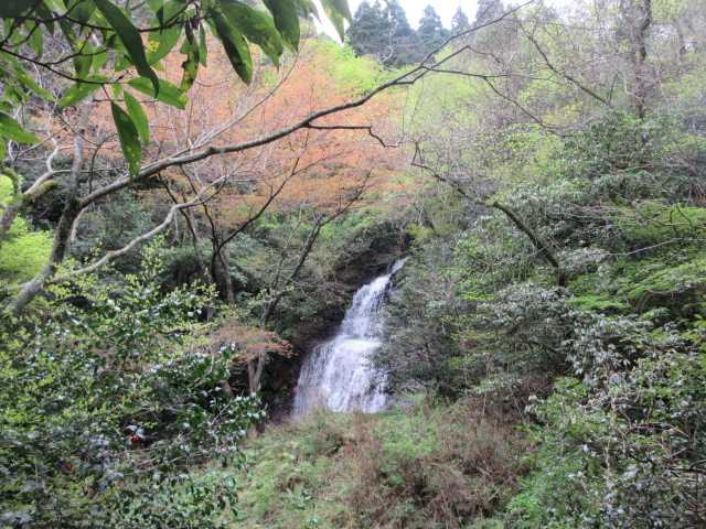 IMG0480JPGアンの滝