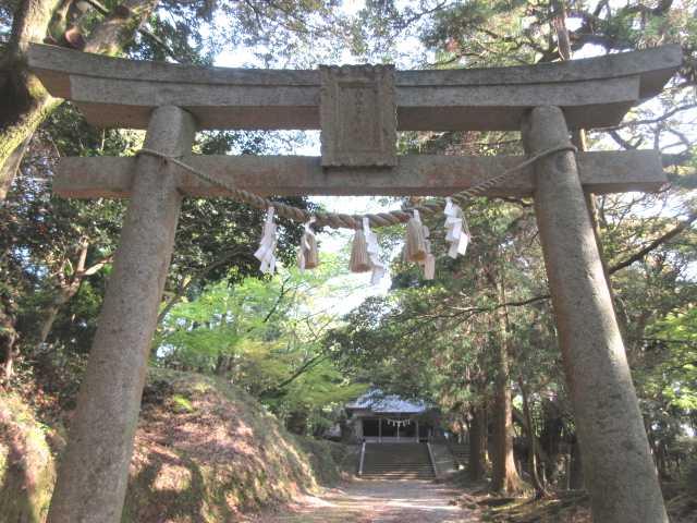 IMG0518JPG白山多賀神社