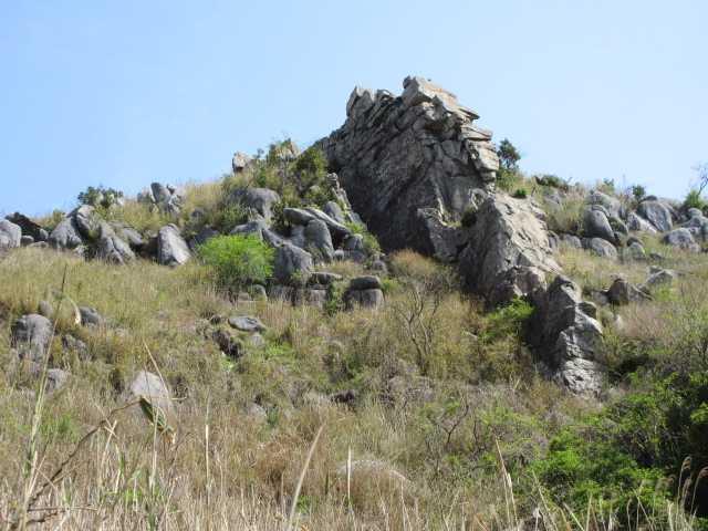 IMG0560JPG鬼の唐手岩