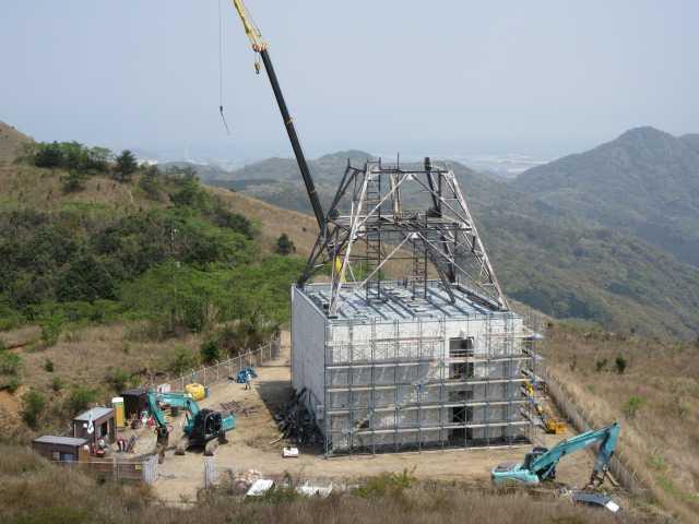 IMG0639JPG解体される電波塔
