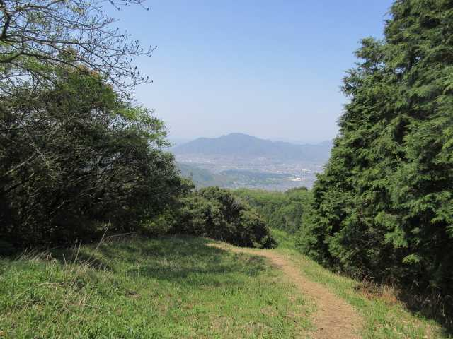 IMG0658JPG水晶山から足立山