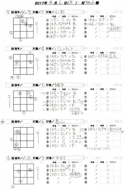 s_20170406_5.jpg