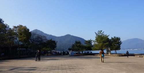 1.3厳島神社 (9)_resized