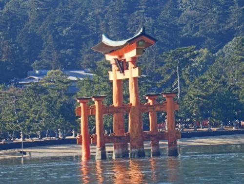1.3厳島神社 (13)_resized