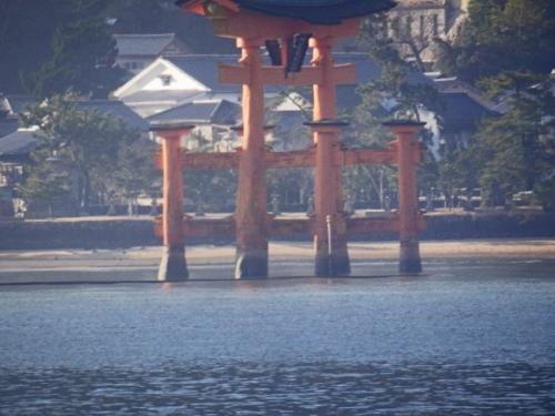 1.3厳島神社 (7)_resized