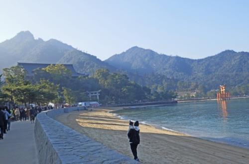 1.3厳島神社 (14)_resized