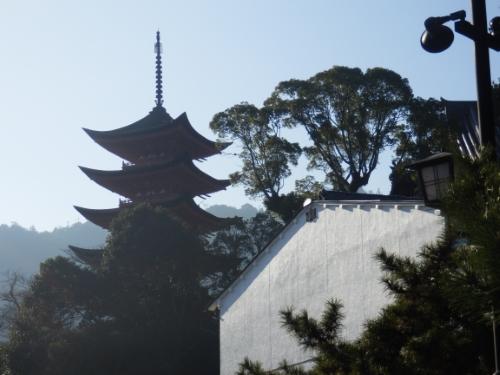 1.3厳島神社 (15)_resized