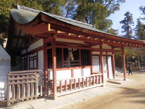 1.3厳島神社 (23)_resized