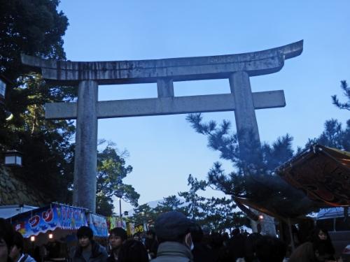 1.3厳島神社 (17)_resized