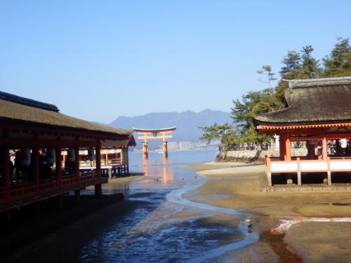 1.3厳島神社 (28)_resized