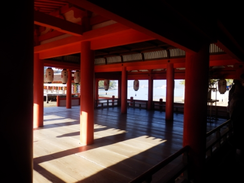 1.3厳島神社 (25)_resized