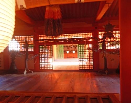 1.3厳島神社 (24)_resized
