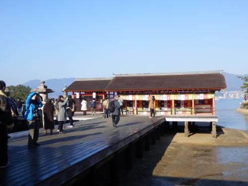 1.3厳島神社 (29)_resized