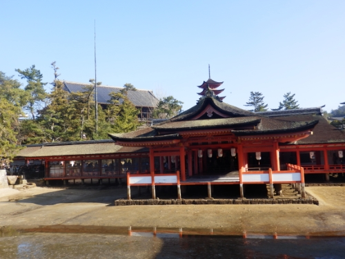 1.3厳島神社 (30)_resized