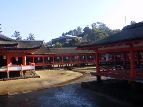 1.3厳島神社 (31)_resized