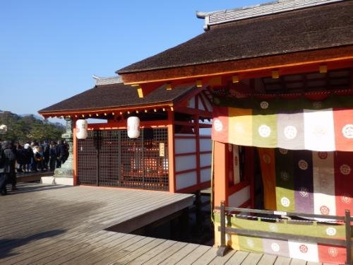 1.3厳島神社 (32)_resized