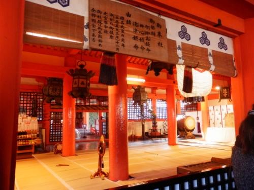 1.3厳島神社 (43)_resized
