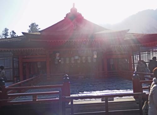 1.3厳島神社 (34)_resized