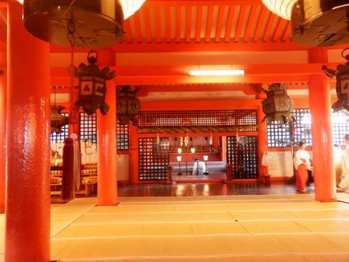 1.3厳島神社 (44)_resized