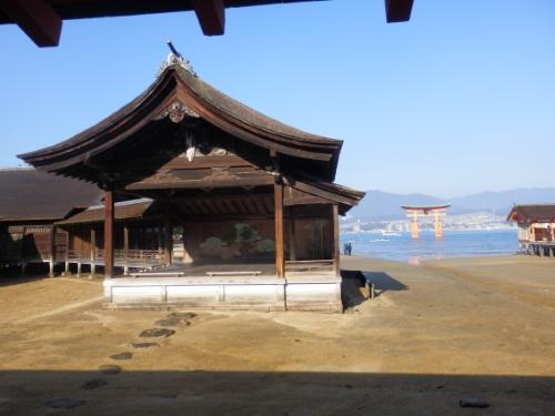 1.3厳島神社 (49)_resized