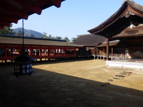 1.3厳島神社 (50)_resized