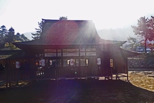 1.3厳島神社 (52)_resized