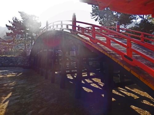 1.3厳島神社 (53)_resized