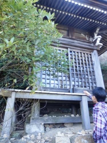 1.3弥山登山 (68)_resized
