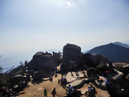 1.3弥山登山 (95)12:44_resized