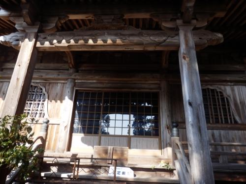 1.3弥山登山 (113)13:10_resized