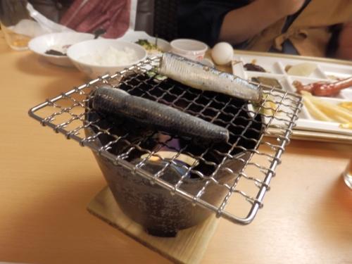 2.25三好屋 (3)_resized