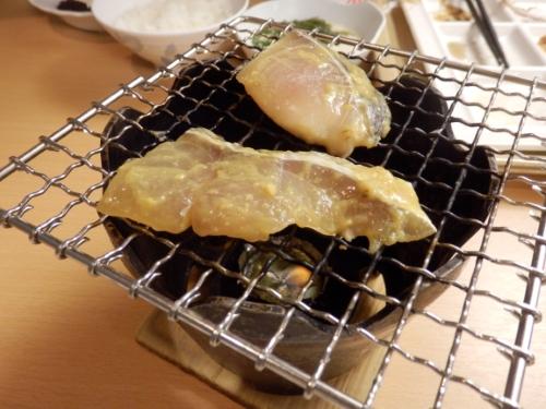 2.25三好屋 (4)7:49_resized