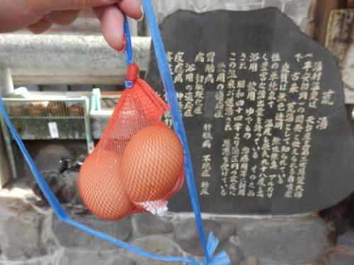 2.25湯村温泉 (20)11:08_resized